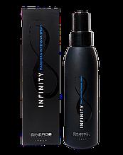 Маска-спрей с кератином 10 в 1 INFINITY Sinergy 150мл