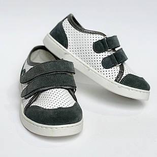 Кроссовки для мальчика,  продано