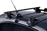 Адаптер для 2-х дверних автомобілів Thule Short Roof Adapter 774 (TH 774), фото 2