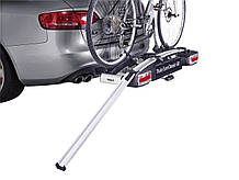 Съемная рампа для погрузки велосипеда Thule Loading Ramp 9152 (TH 9152)