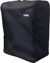 Чехол Thule EasyFold Carrying Bag 9311 (TH 9311)