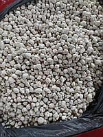 Известняковая мука в гранулах, 25кг