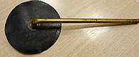 Вентиль камерный  грузовой  178  мм