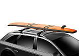 Подушечки на поперечины Thule Surf Pads Narrow M (TH 843), фото 3