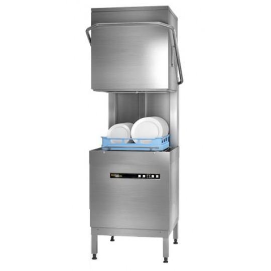 Посудомийна машина ECOMAX by HOBART 603-60А