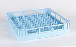 Посудомийна машина ECOMAX by HOBART 603-60А, фото 3