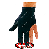 Перчатка бильярдная KS-0011