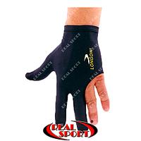 Перчатка бильярдная Longoni KS-2090, фото 1