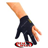 Перчатка бильярдная CuetecKS-2629