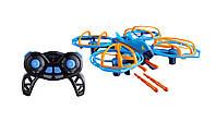 Іграшковий дрон Auldey Drone Force ракетний захисник Vulture Strike Д/У