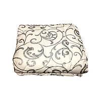 Детское одеяло бамбук 110/140 см, ткань хлопок 100%