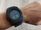 [ОПТ] Smart - часы v8, фото 4