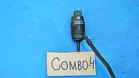 Насос омывателя лобового стекла Опель Комбо / Opel Combo 2005, 90585761, 14 50 184, 090586631, 90586631