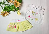 """Комплект Garden Baby """"Солнечная полянка"""", фото 1"""