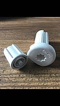Механизм Besta standart 25 мм