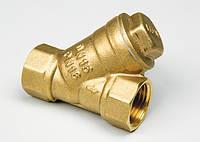 Фильтр грубой очистки воды 1 1/2 дюйм СК