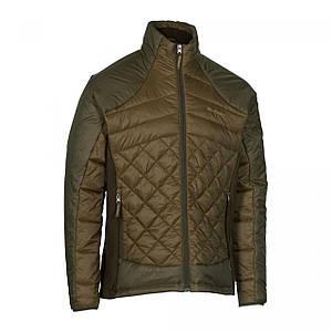 Куртка DeerHunter Cumberland Quilited 5640/383