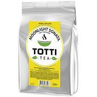 Чай рассыпной Totti  Місячна Соната 250г