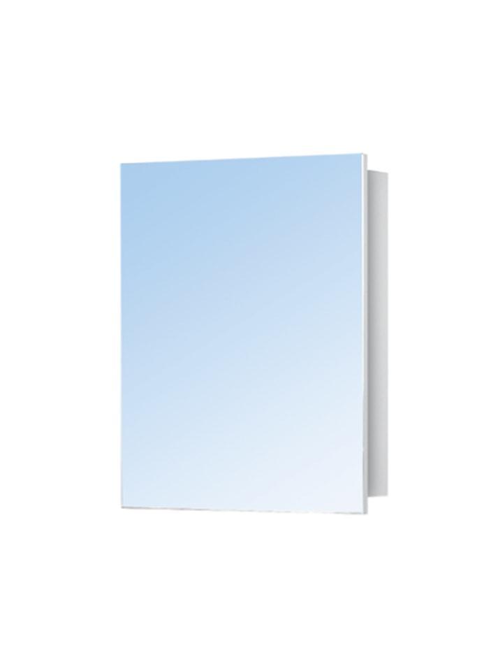 Зеркальный шкаф Мойдодыр ЗШ-55х70