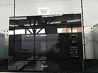 Микроволновка Miele M 8261