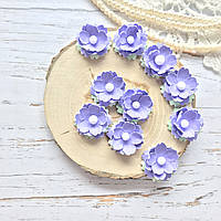 Цветы Маргаритки 25мм, фото 1