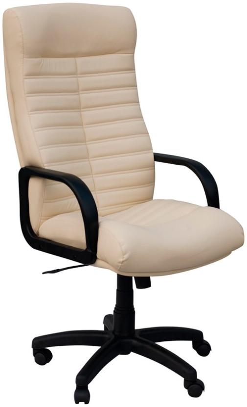 Кресло офисное Orbita Combi БУ в отличном состоянии