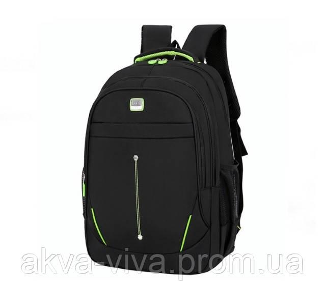 Рюкзак вместительный (СР-1113)