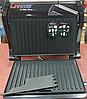 Гриль тостер Livstar LSU-1210 прижимной контактный с регулировкой температуры   Электрогриль бутербродница, фото 2