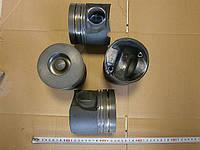 Поршень двигателя (к-т) FAW-1061 (Фав)