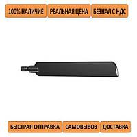 Антенна Wi-Fi Mikrotik HGO-antenna-OUT