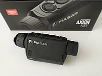 Тепловизор  Pulsar Axion Key XM30