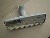 7m0 857 511A Внутреннее зеркало , электрохромное SEAT Cordoba/Vario  Ibiza/ST 99-02  VOLKSWAGEN Sharan 96-02, фото 1