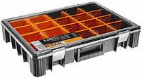 Органайзер NEO Tools Микс 390x600x110 мм (84-131)