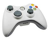 USB Джойстик для ПК под видом Xbox 360 проводной