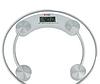 Весы напольные Livstar LSU-1782 до 180 кг электронные домашние