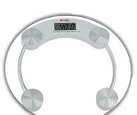 Весы напольные Livstar LSU-1782 до 180 кг электронные домашние, фото 1