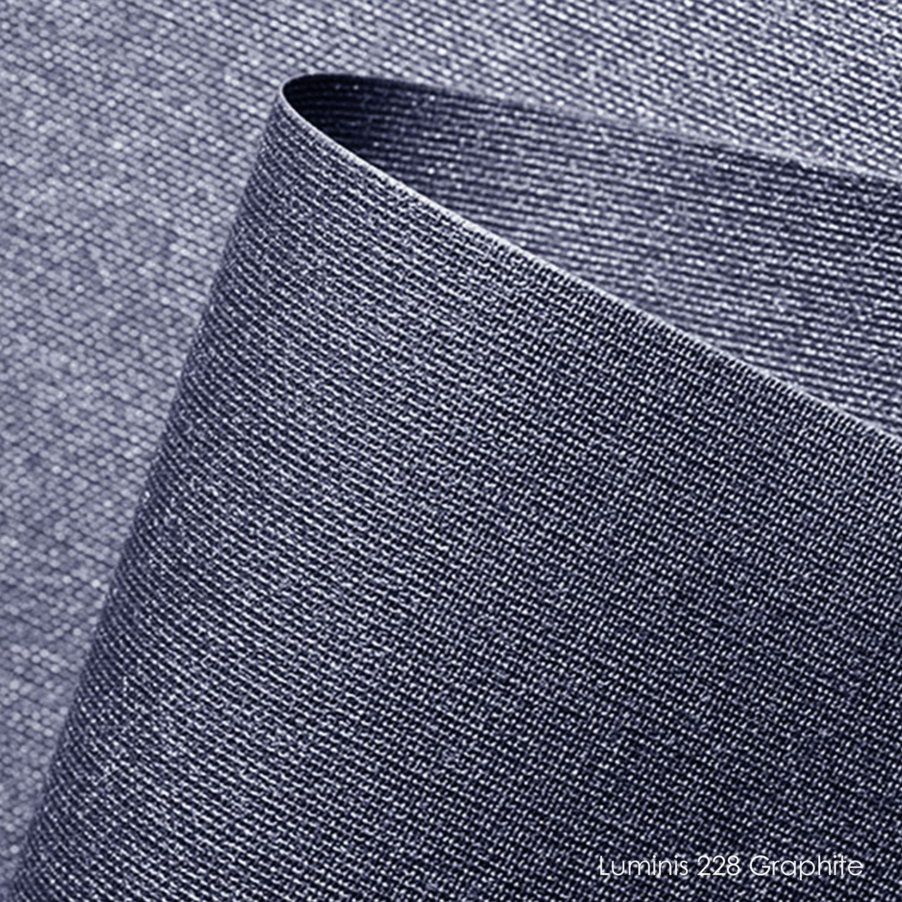 Ролети тканинні Залишившись-228 graphite
