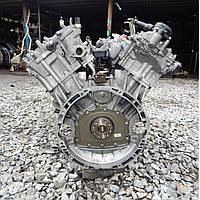 Двигатель 3.0 cdi OM642 Mercedes-Benz ML W164 мотор, двигун Мерседес МЛ в Украине
