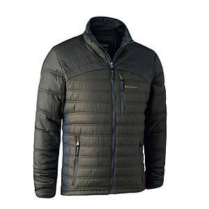 "Куртка""DeerHunter""Verdun Jacket 3-Colored/Арт.5413/985DH"