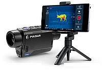 Тепловизор Pulsar Axion XM38