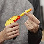 Бластер Nerf Alpha Strike Stinger SD1, фото 2