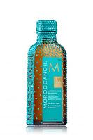 Восстанавливающее масло для волос с камнями Сваровски  100мл. MoroccanOil Oil Treatment For All Hair