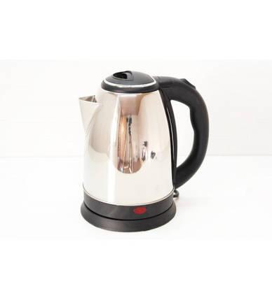 Электрический чайник 2 л A-Plus AP-2132, фото 2