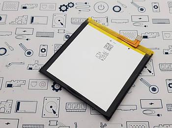Батарея Doogee MIX Сервисный оригинал с разборки (до 10% износа)