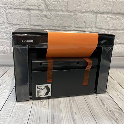 Принтер Canon MF3010, фото 2