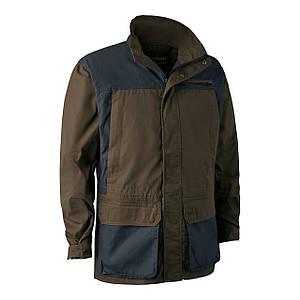 "Куртка""DeerHunter""Lofoten Jaket/Арт.5533/381DH FallenLeaf"