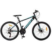 "Велосипед Profi SHARP 24"" х15"