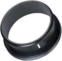 Кольцо замочное (диска колеса 5320, 6520 (8,5-20) для КамАЗ 6520-3101026 / ОАО КамАЗ