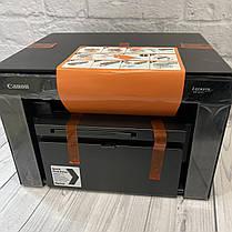 Принтер Canon MF3010, фото 3