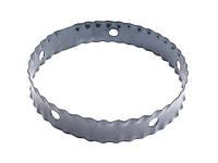 Кольцо проставочное для КамАЗ 5320-3101095